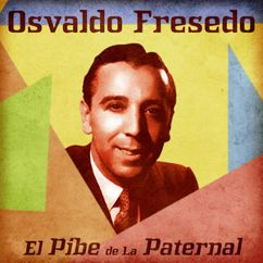 Osvaldo Fresedo: Isla De Capri (Remastered)