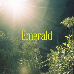 RINI: Emerald