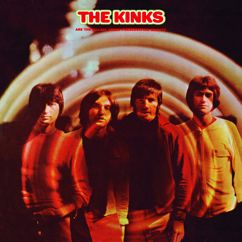 The Kinks: The Kinks Are The Village Green Preservation Society (2018 Stereo Remaster)