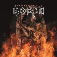Iced Earth: Brothers