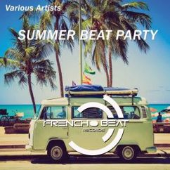 Various Artists: Summer Beat Party