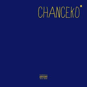 Chanceko: Nuances