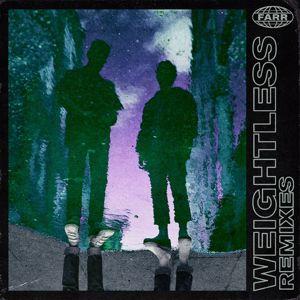 Farr: Weightless (Remixes)