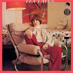 Lea Laven: Vie Meidät Rakkauteen -Tango D'Amor-