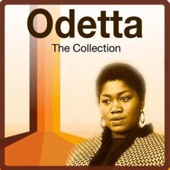 Odetta: The Collection