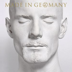 Rammstein: MADE IN GERMANY 1995 - 2011