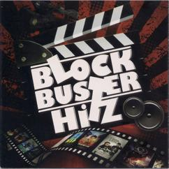 Various Artists: Blockbuster Hitz