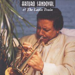 Arturo Sandoval: Waheera