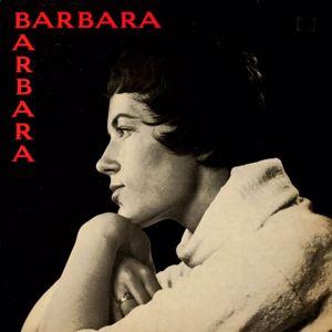 Barbara Helsingius