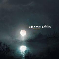 Amorphis: Sign