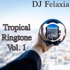 DJ Felaxia: Tropical Ringtone, Vol. 1