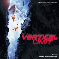 James Newton Howard: Vertical Limit (Original Motion Picture Soundtrack)