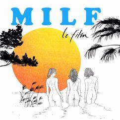 Ben Molinaro: MILF (Bande originale du film)
