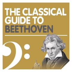 Various Artists: The Classical Guide to Beethoven