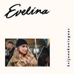 Evelina: Leijonakuningas (Vain Elämää Kausi 9)