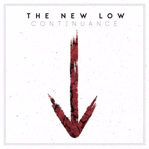 The New Low: Continuance