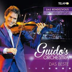 Guido's Orchestra: William Tell Overture