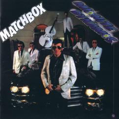 Matchbox: Midnight Dynamos