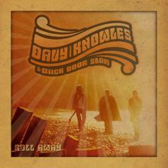 Davy Knowles & Back Door Slam: Roll Away
