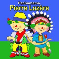 Pierre Lozère: Rendez-Vous à Franchard (Version instrumentale)