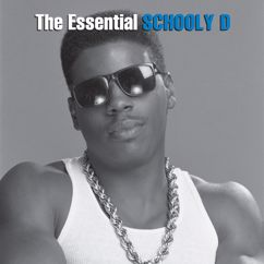 Schoolly d: We Get Ill
