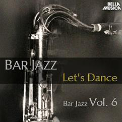 Benny Goodman and His Orchestra: Let's Dance