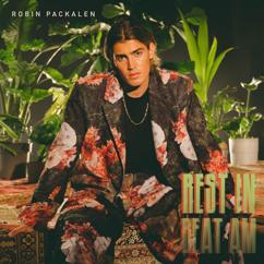 Robin Packalen: Rest In Beat AM