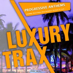 Various Artists: Progressive Anthems: Vol.1