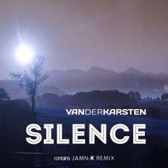Van Der Karsten: Silence