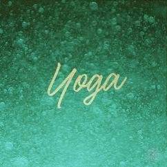 Relaxing Music: Music for Yoga