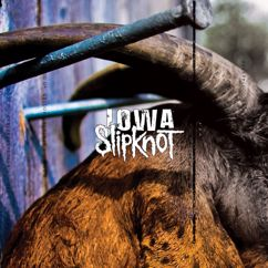Slipknot: Spit It Out (Live in London, 2002)