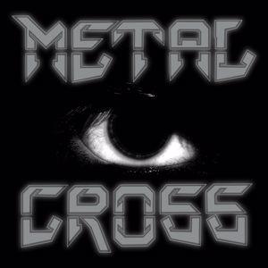 Metal Cross: The Evil Eye / Call for the Children
