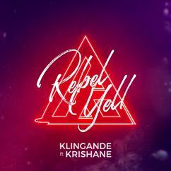 Klingande & Krishane: Rebel Yell