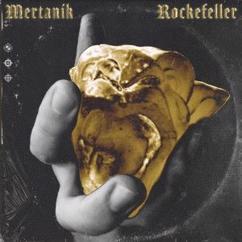 Mertanik: Rockefeller