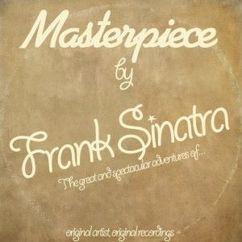 Frank Sinatra: Ol' Mac Donald (Remastered)