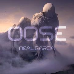 Neal Garcia: Oose