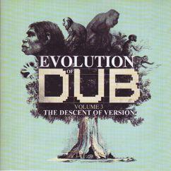 The Revolutionaries: Jungo In Dub