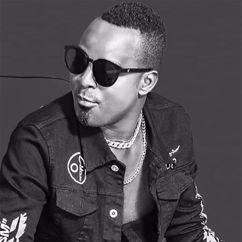 Dezzy Music: Msamaha
