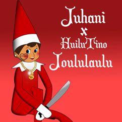 Huilu Tino, Juhani: Joululaulu