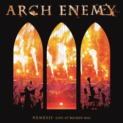 Arch Enemy: Nemesis