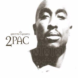 2Pac: Ghetto Gospel
