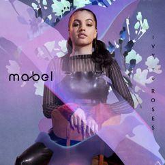 Mabel: Ivy To Roses (Mixtape)