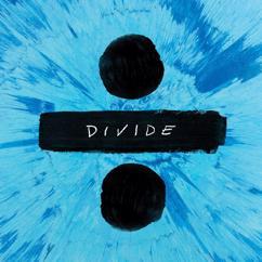 Ed Sheeran: ÷