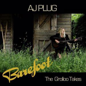 AJ Plug: Barefoot (The Grolloo Takes)