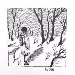 buráni: Дорогая грусть