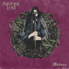 Paradise Lost: Gods of Ancient
