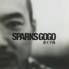 SPARKS GO GO: Shayou