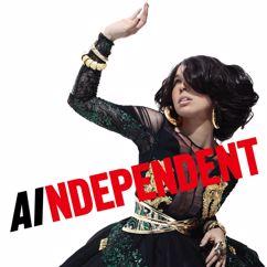 AI: Independent