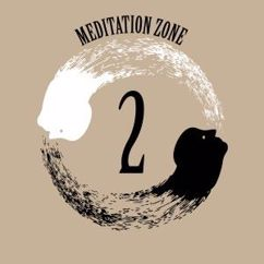 Various Artists: Meditation Zone 2
