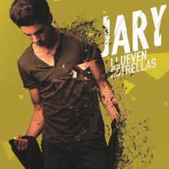 Jary: Llueven Estrellas